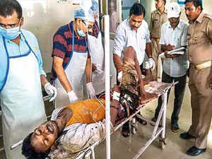 sonbhadhra-victim