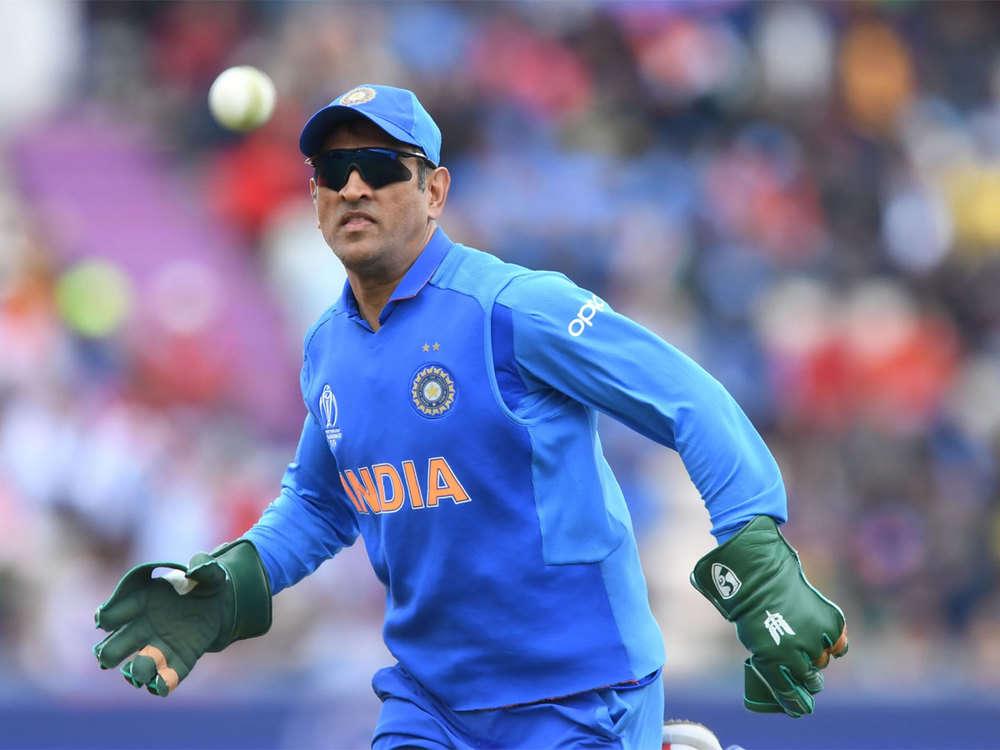 Cricket: Selectors face questions over MS Dhoni, number four batsman