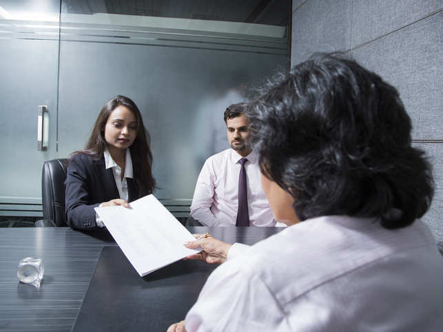 work-job-interview-iStock-1