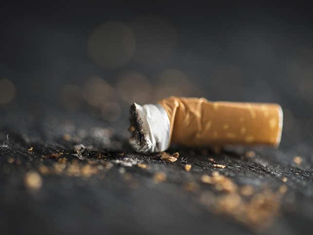 cigarette-buts_iStock