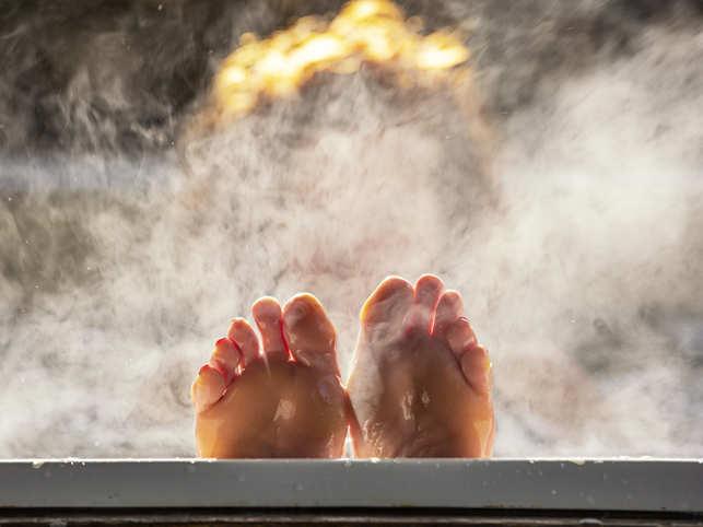 hot-bath_iStock