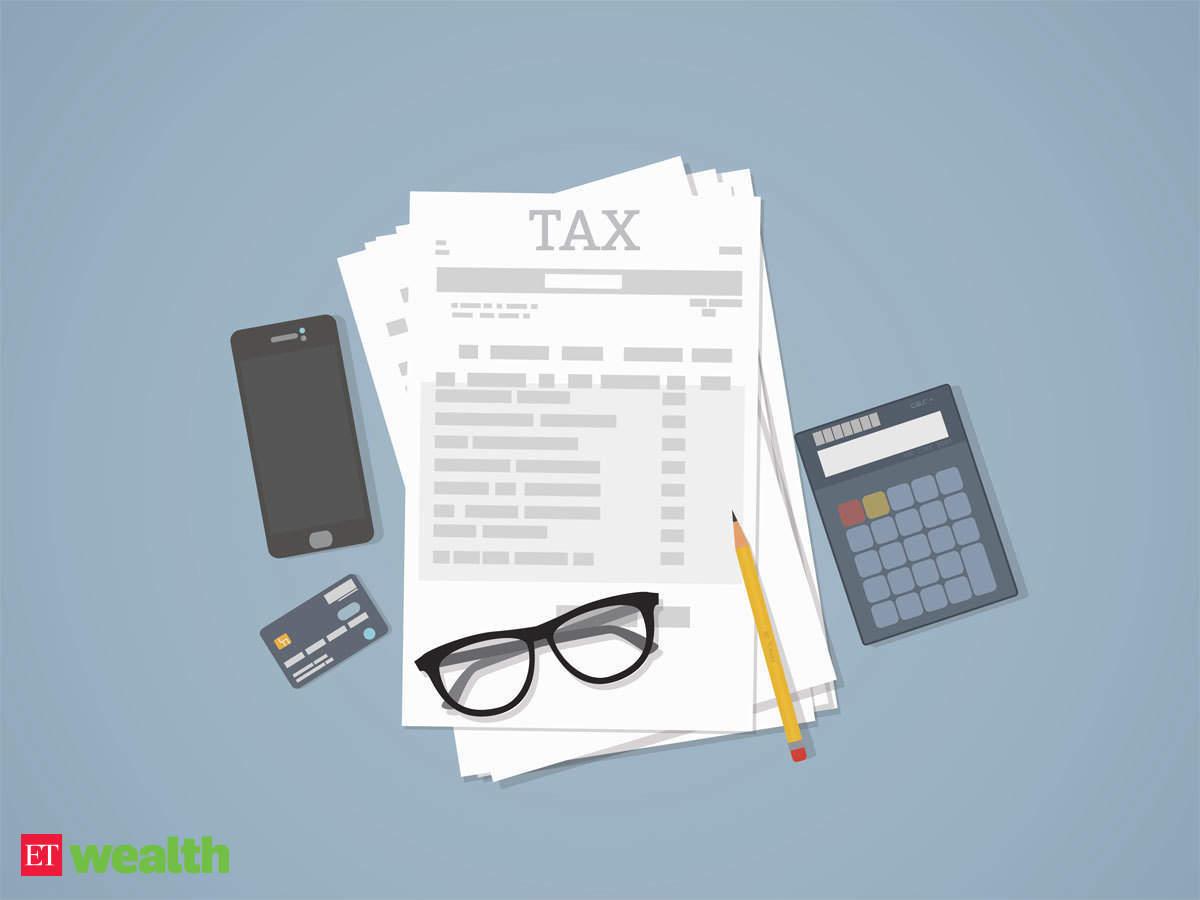 2020 tax extension deadline