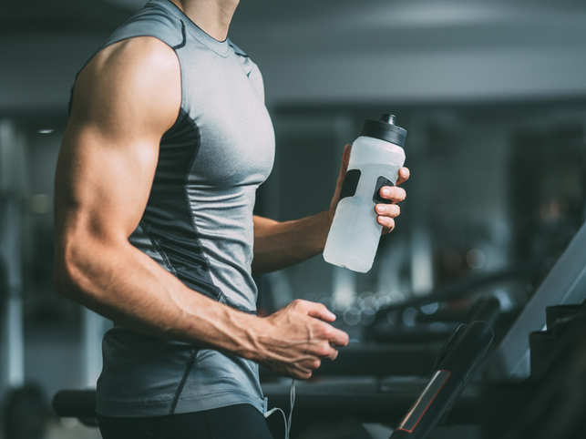 workout-water_iStock