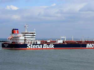 british-iran-oil-tanker-ap