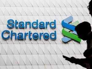 standard-charter
