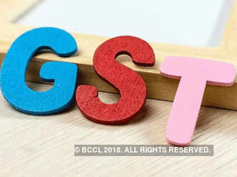 Megha Engineering says it is the highest GST payer in Andhra, Telangana