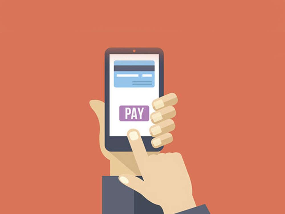 Aditya Birla Idea Payments Bank to close operations