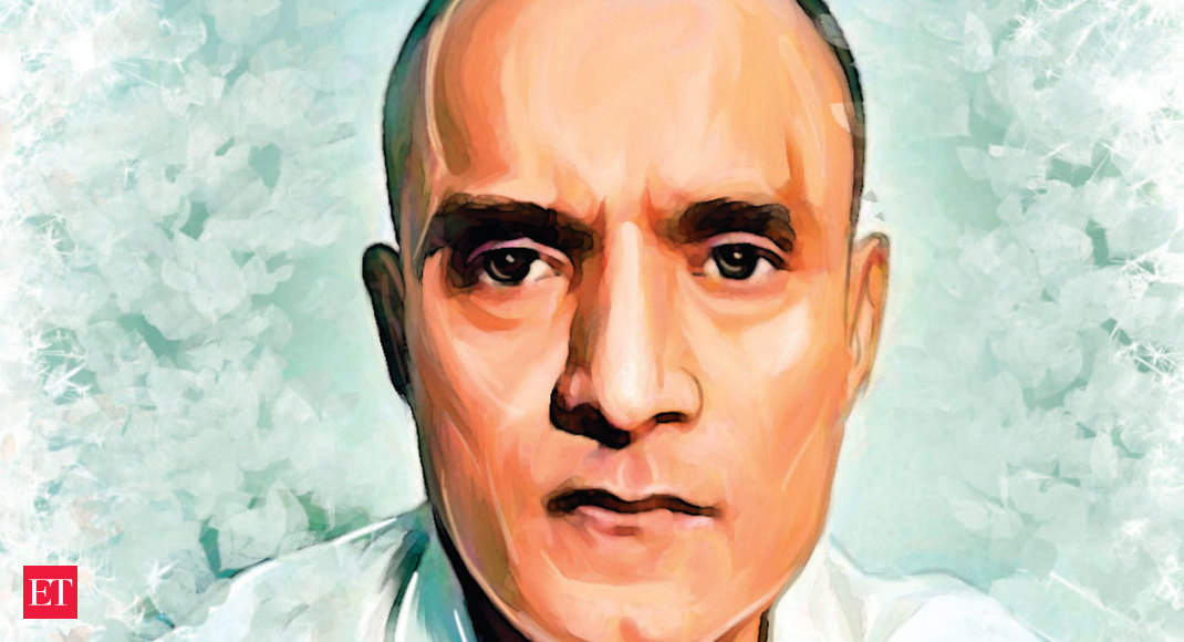 How India won Kulbhushan Jadhav's case against Pakistan at the International Court of Justice