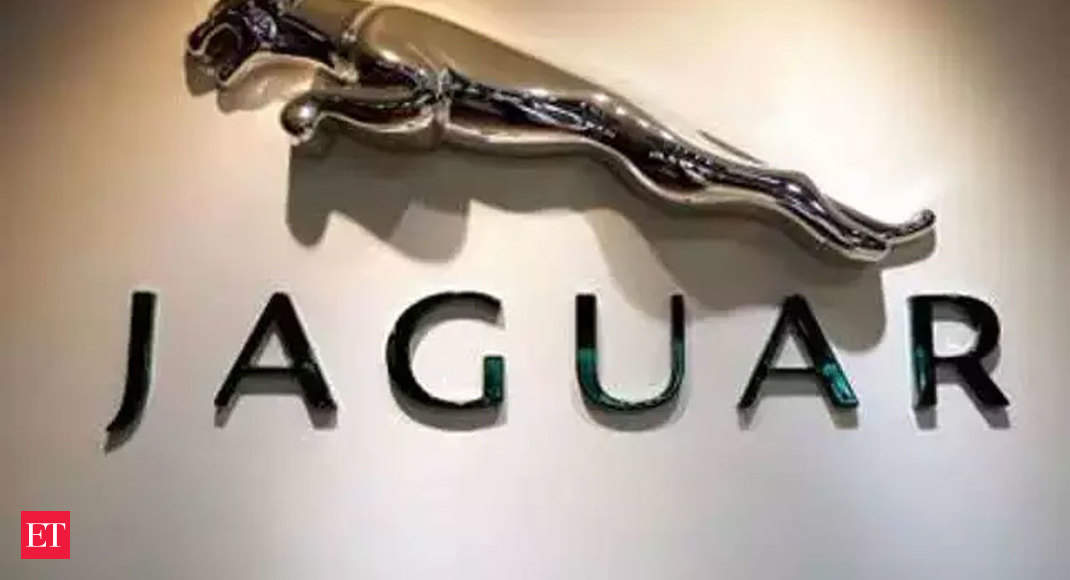 High tax on luxury cars restricting market, preventing local assembly of more models: JLR India