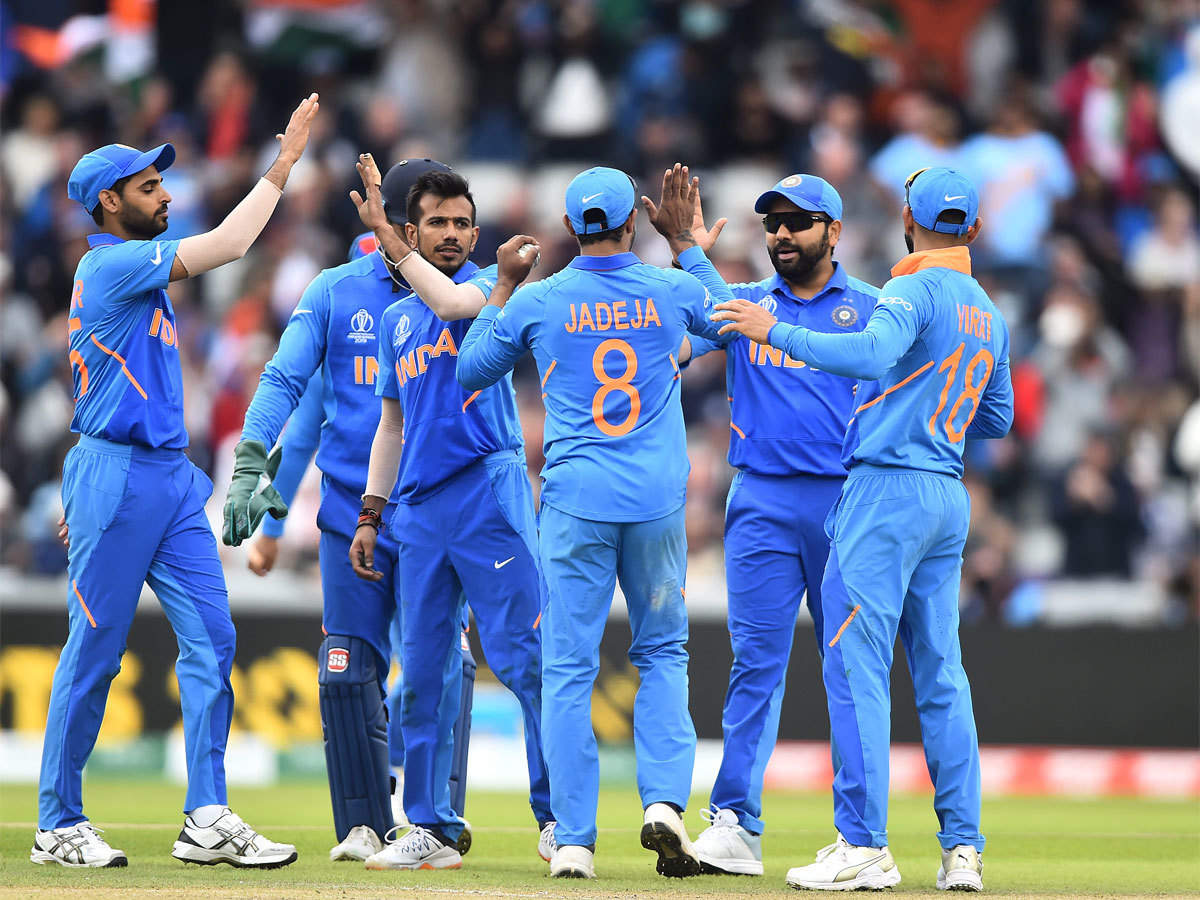 India National Cricket Team Bcci Announces Team For West