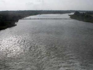 River---BCCL
