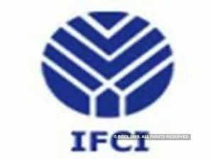 IFCI---BCCL
