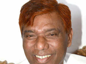 Pawan-bccl