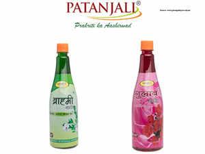 Patanjali-Sharbat-website