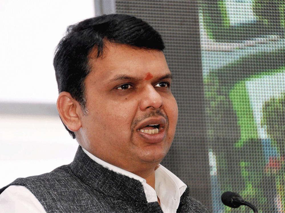 Will be chief minister again: Devendra Fadnavis