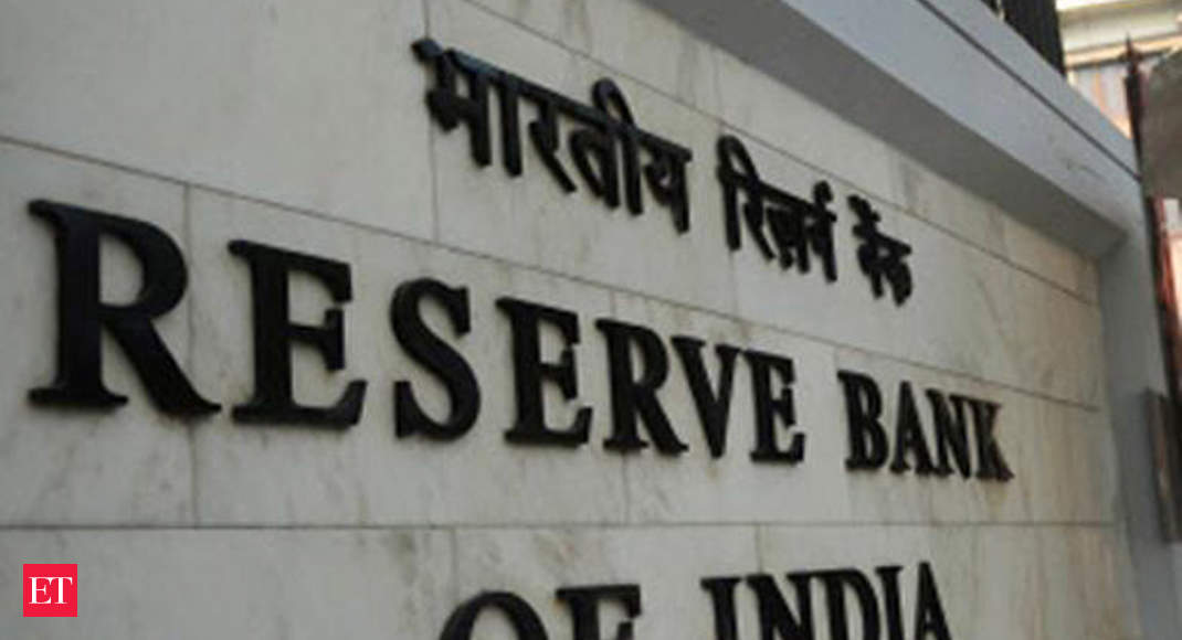 IMF, World Bank should consult developing economies before deciding on them: RBI official