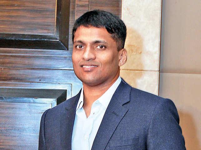 ETP4-01-Byju-Raveendran--MG
