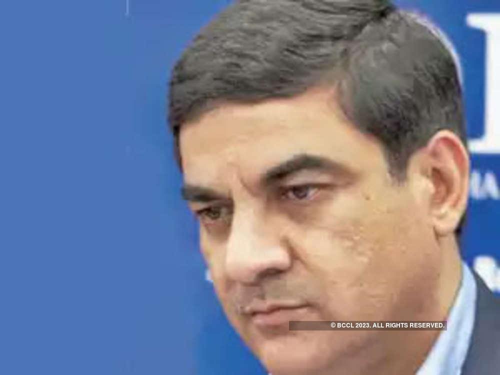 ED to seek fugitive economic offender tag for Sanjay Bhandari