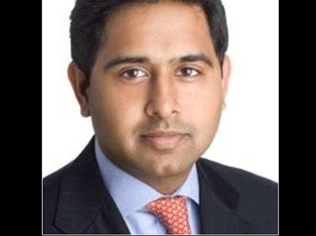 VivekShah