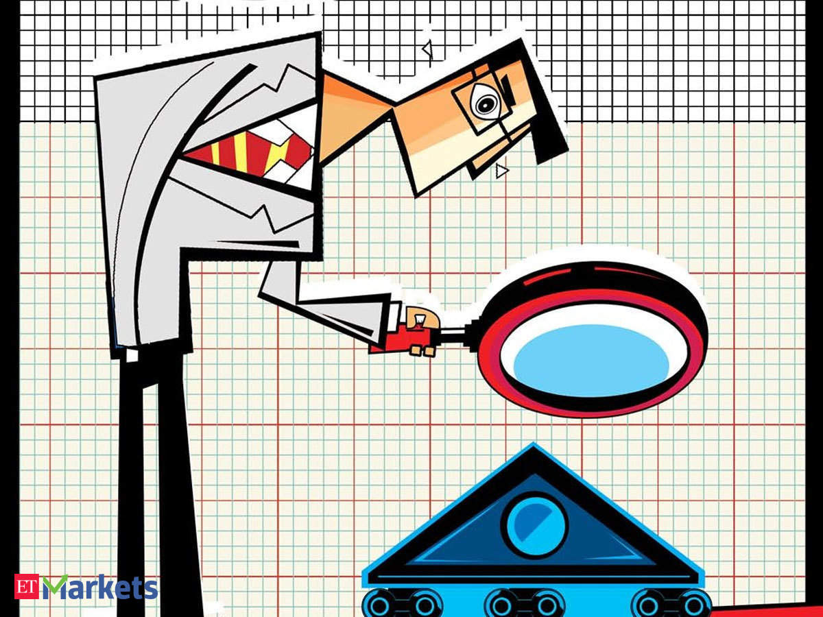 Auditors: Big 4 under watch: Govt wants CCI probe into their