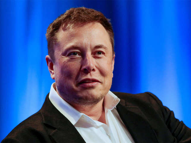 Is Elon Musk going to use ethanol for SpaceX rockets? Cryptic tweet causes stir