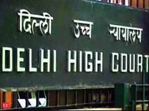 delhi-HC