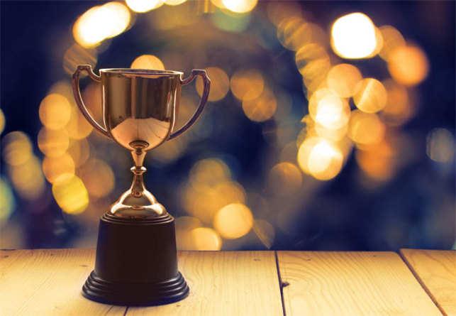 startup-trophy