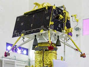 Chandrayaan-2 launch: All you need to know about India's new space mission