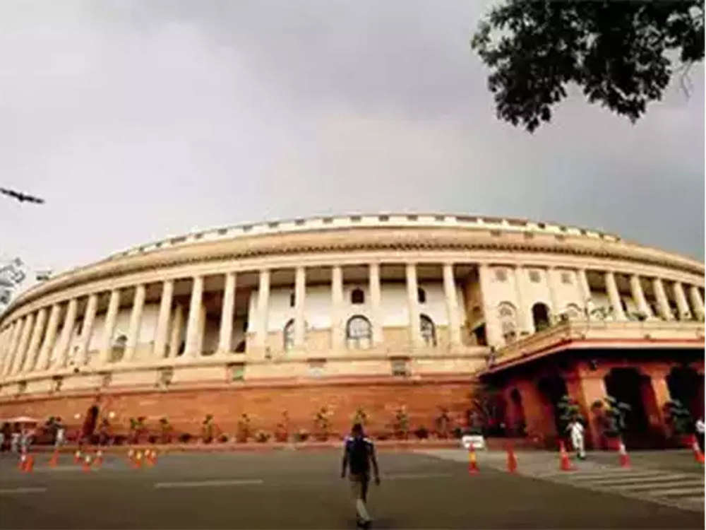 Opposition's no to extending Parliament session: Sources