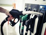 GST Council may weigh GST on petroleum goods at July 25 meet