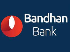 Bandhan-Bank-Agen
