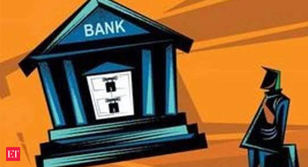 Loss of cheque to be compensated by bank: NCDRC; directs BoB to pay Rs 3L to customer