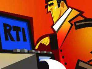 Lok Sabha passes RTI Amendment Bill