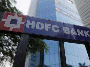 Brokerages give thumbs up to HDFC Bank post Q1 results