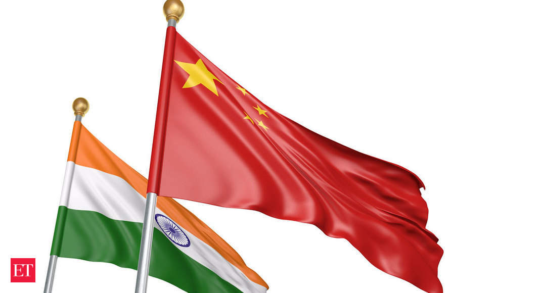 India mulls ways to give least duty cuts to China in long time period in RCEP