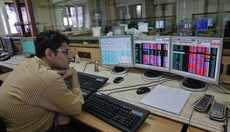 Stocks in the news: YES Bank, ZEEL, DHFL, HUL, L&T, Bosch, NIIT Tech and Kotak Mahindra Bank