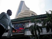 Kellton Tech Share Price Share Market Update Kellton Tech Lancor Holdings Among Top Losers On Bse The Economic Times