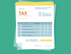 ITR filing: Income tax return forms 2 and 5 updated again