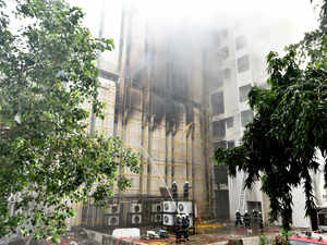 mumbai-building