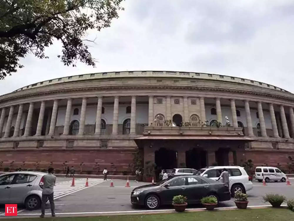 Govt considering to extend Parliament session by 10 days