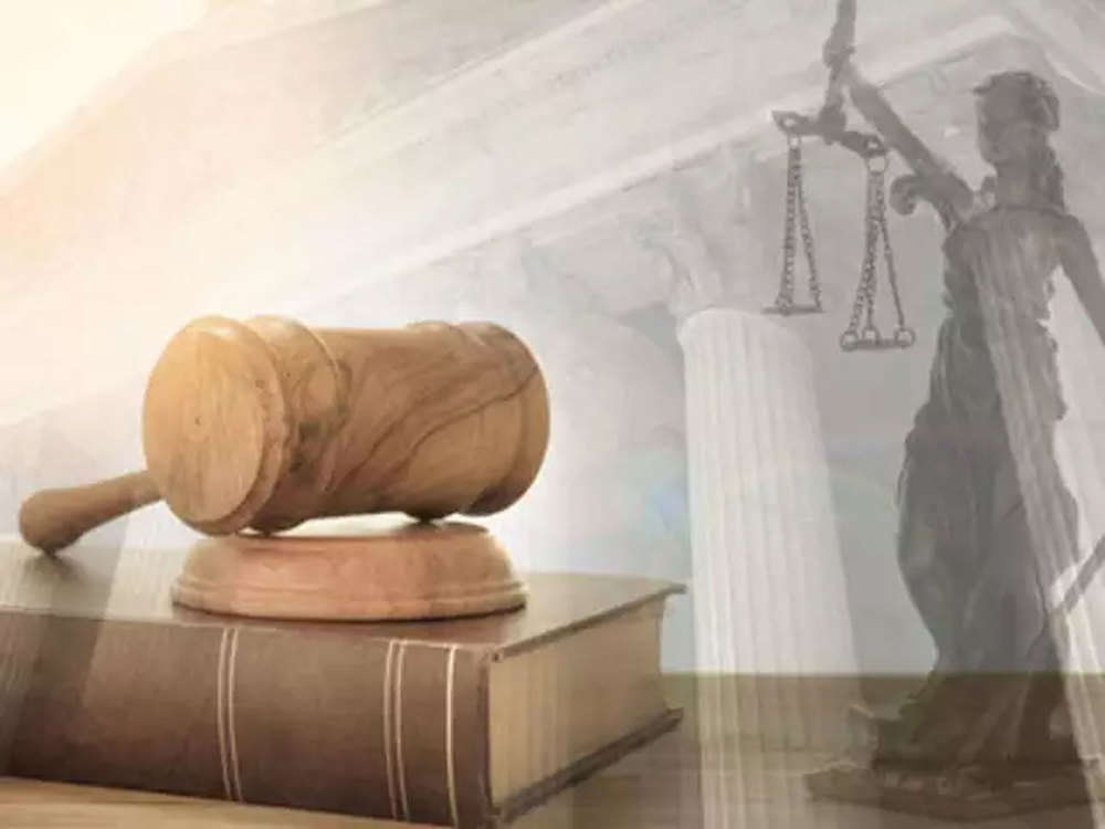 JNU sedition case: Court grants Delhi police time till September 18 to procure requisite sanctions