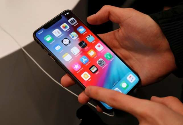 Spending hours transferring data to new iPhone? iOS 12.4 update will make migration easier