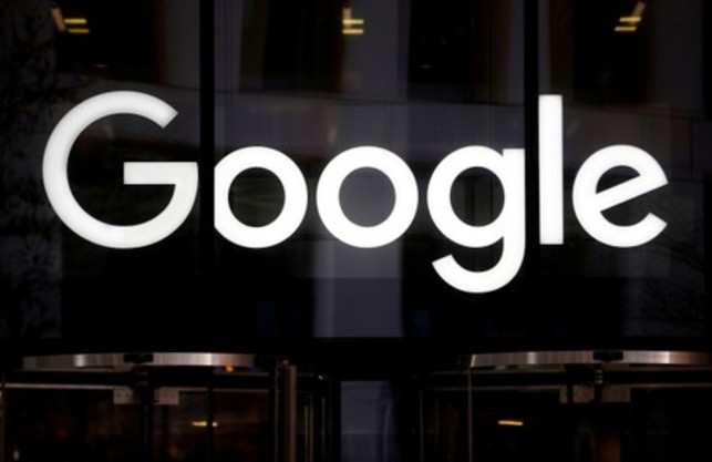 'Wi-Spy' scandal: Google to pay $13 mn in settlement for 9-year-old privacy case