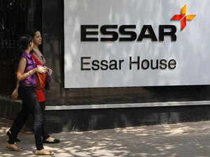 ET Explains: All about Essar Steel case and the latest twist in the tale