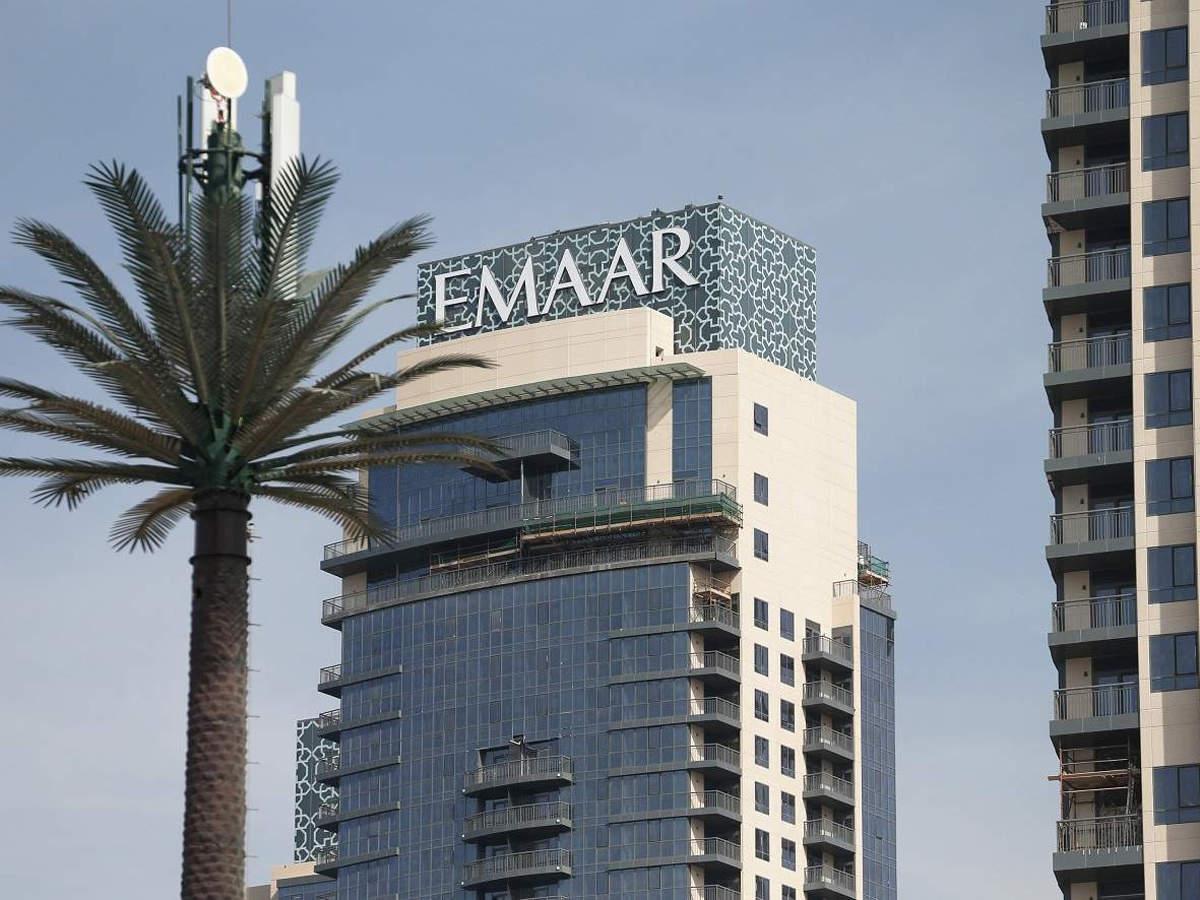 نتيجة بحث الصور عن emaar