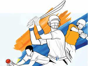 cricket-agencies