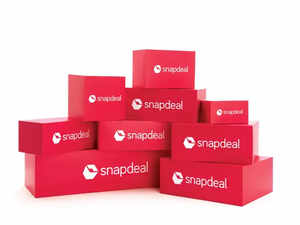 Snapdeal ramps up its legal department: Poaches from Johnson
