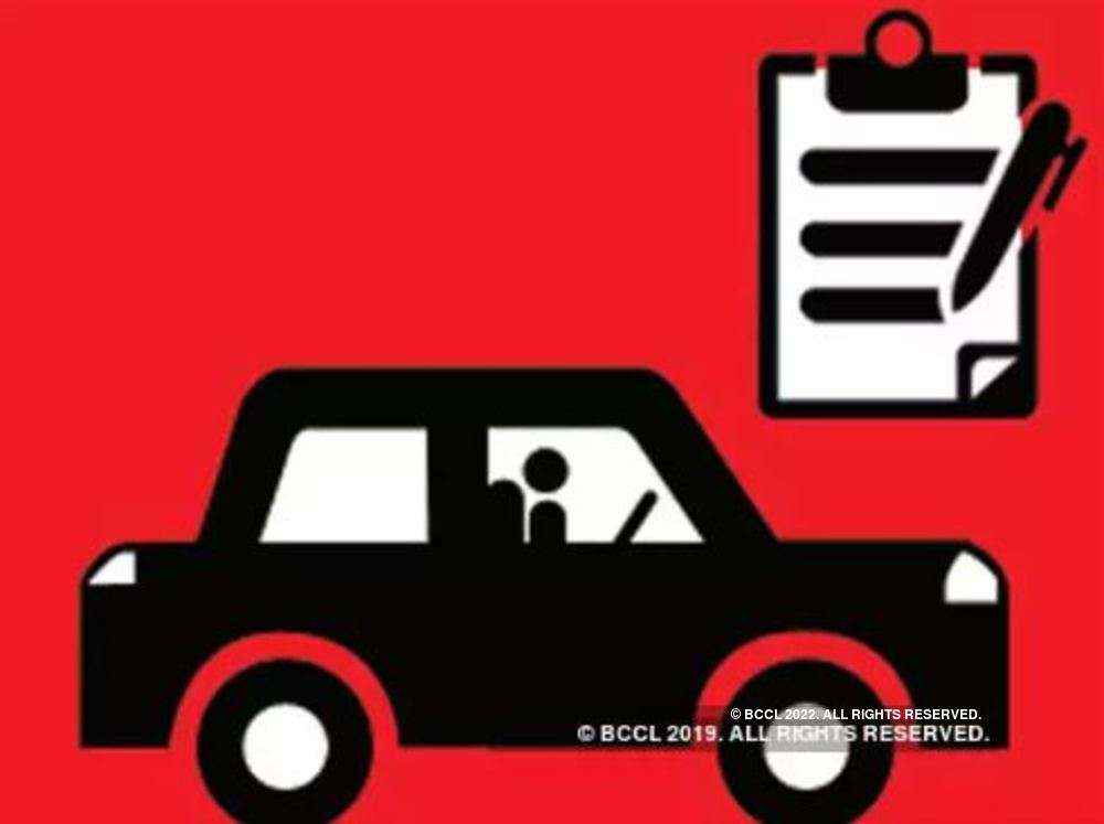 Lok Sabha approves changes in Motor Vehicles Act
