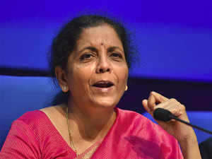 Nirmala-Sitharaman---pti