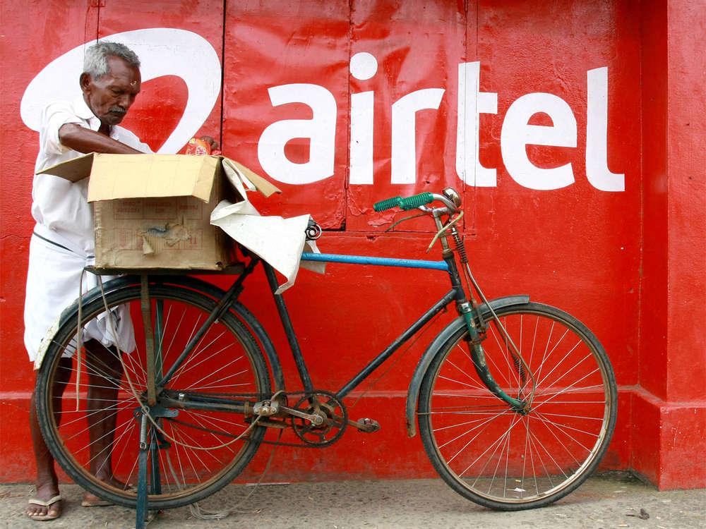 Bharti Airtel and Vodafone Idea likely to skip 5G auction